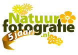 Natuurfotografie.nl alles over natuurfotografie voor natuurfotografen