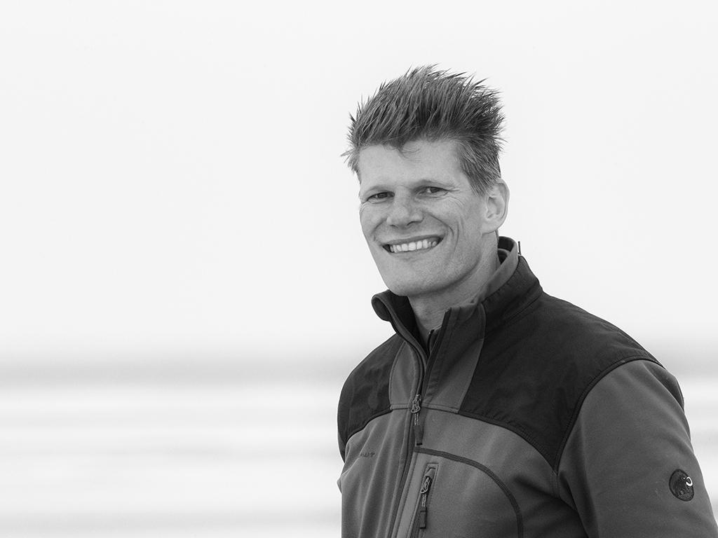 Theo Bosboom wint Zilveren Camera