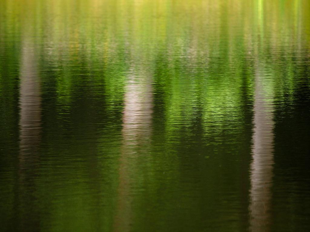Fotografeer deze week eens… water
