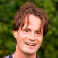 Daan Schoonhoven - auteur Natuurfotografie