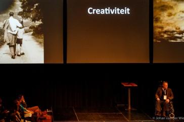 lezing PiXperience Jan van der Greef
