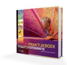 cover macrofotografie praktijkboek