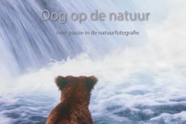 oog_op_de_natuur02