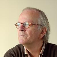 Profielfoto Roelof Janssens