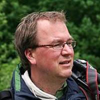 profielfoto Mark van Veen