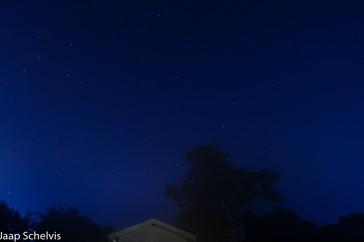 sterren