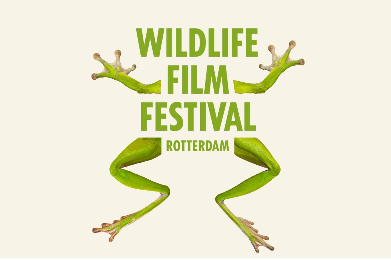Wildlife Film Festival Rotterdam, win kaartjes!