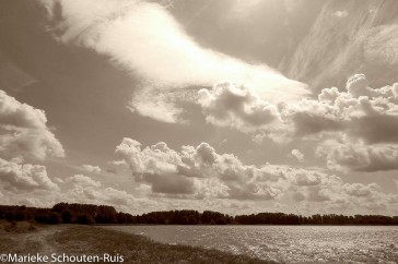 Zevenhplas-aug-11-sony-170-2a-in-sepia