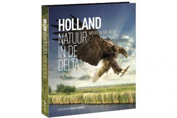 holland_delta