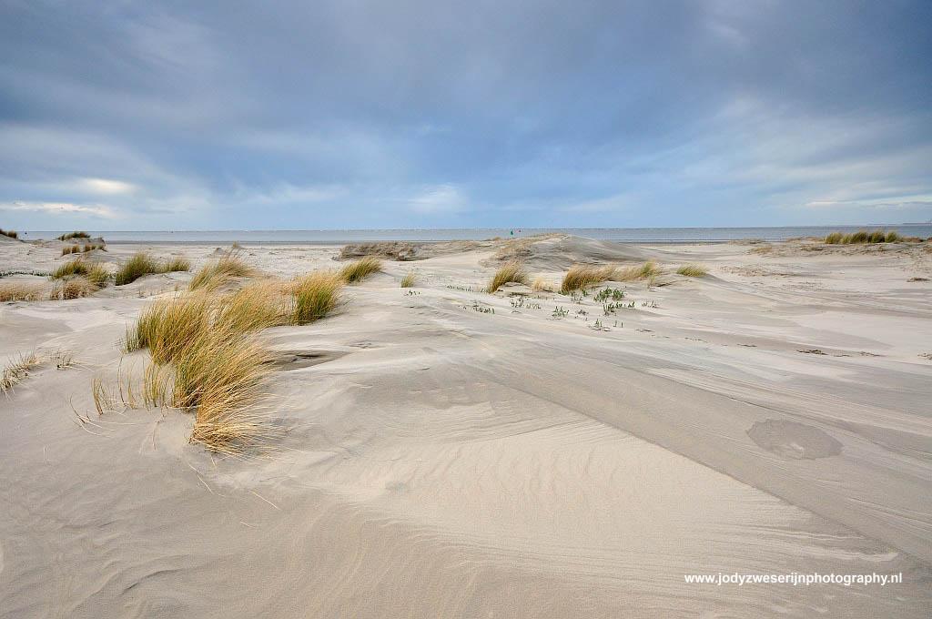 Gebieden fotograferen Natuurfotografie.nl:Kwade Hoek