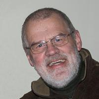 profielfoto Henk van den Born