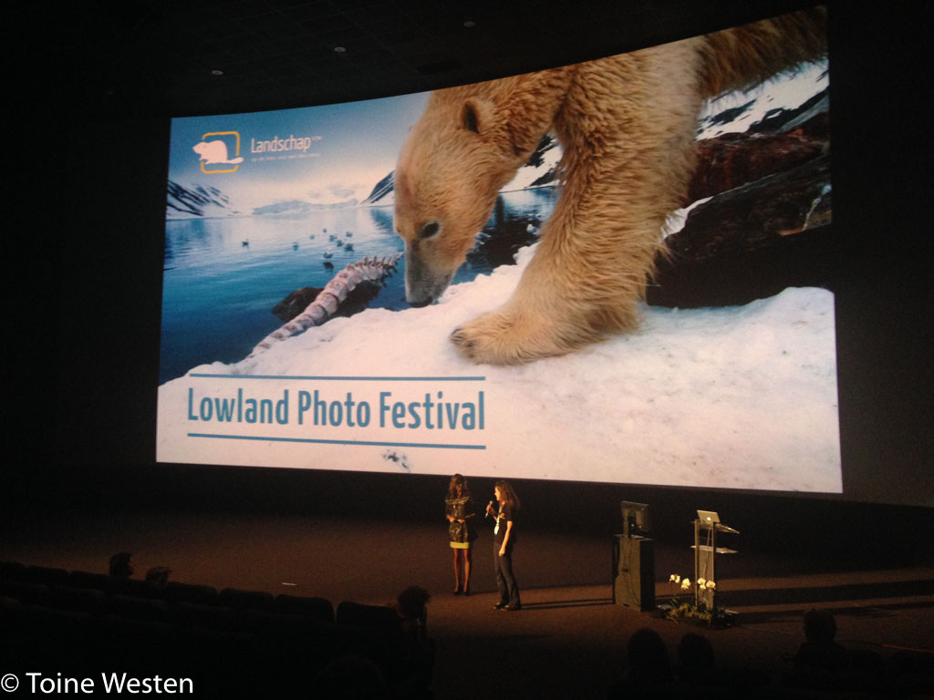 Lowland Photo Festival 2015