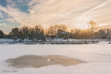 Bob_Luijks-sneeuw_voorgrond