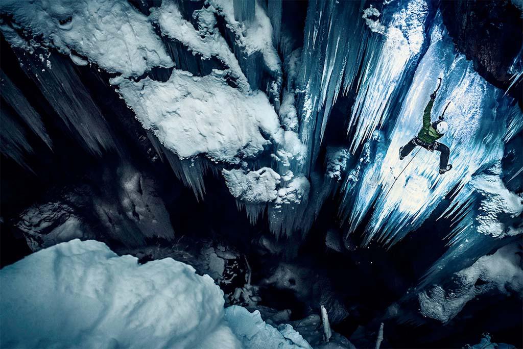 Markus Berger wint MML fotowedstrijd