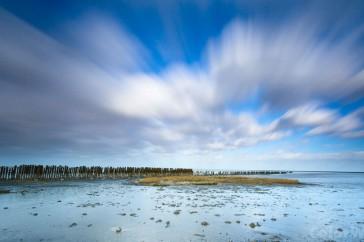 wolken-bij-moddergat