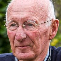Gerrit van Osch