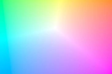 kleurruimte