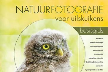 Natuurfotografie_uilskuikens-