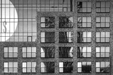 Bob_Luijks-architectuur