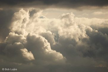 Bob_Luijks-wolken02