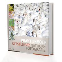 creatieve natuurfotografie