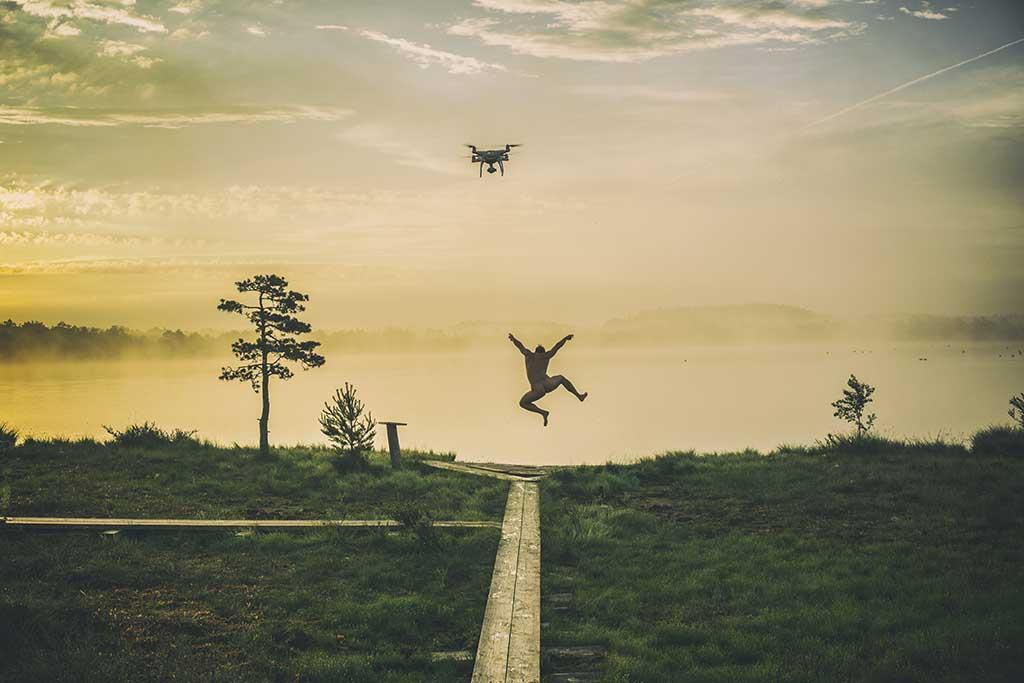 Uitslag Skypixel fotowedstrijd