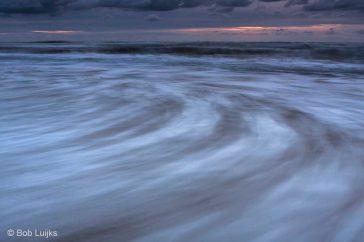 Bob_Luijks-storm02
