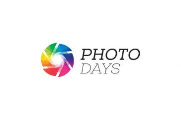 photodays