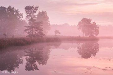 Bob_Luijks-zonsopkomst