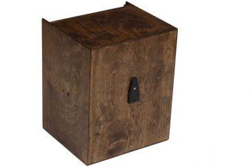 houten_camera