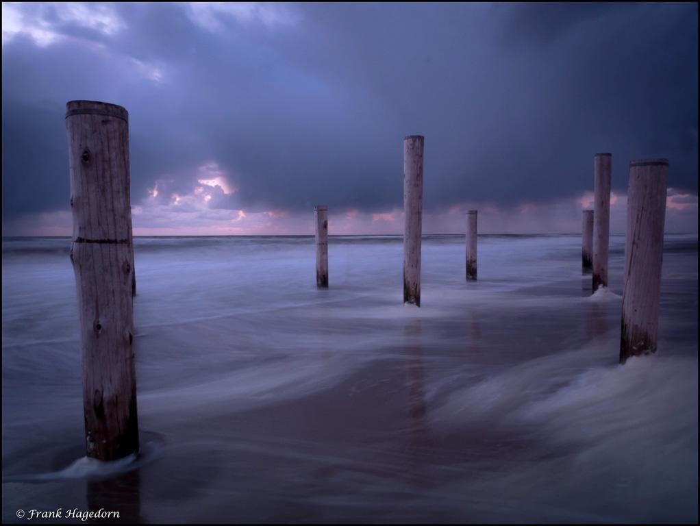 Fotobespreking thema 'kust en oever': Frank en Ineke