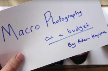 budget_macro