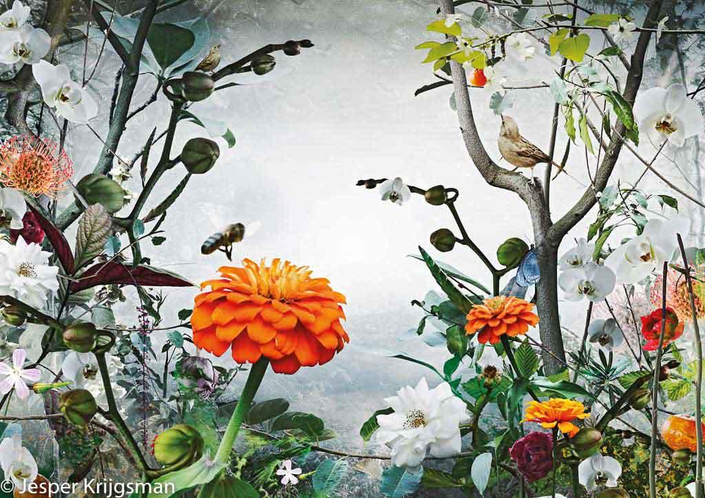 digital botanics bezoek de digitale landschappen van jesper krijgsman. Black Bedroom Furniture Sets. Home Design Ideas
