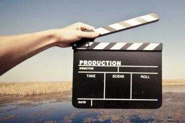 filmwedstrijd