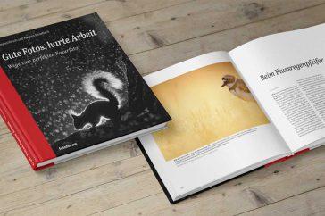 Gute-Fotos-harte-Arbeit-boek