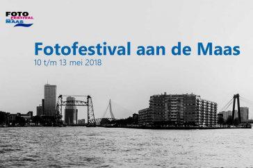 fotofestival_maas