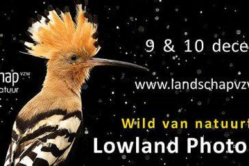 Lowland Photo Festiva