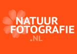 Natuurfotografie logo