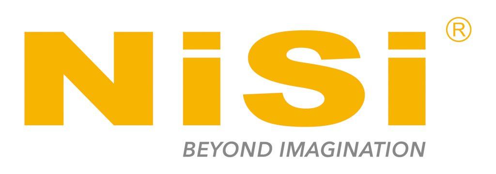 NISI filtersystemen