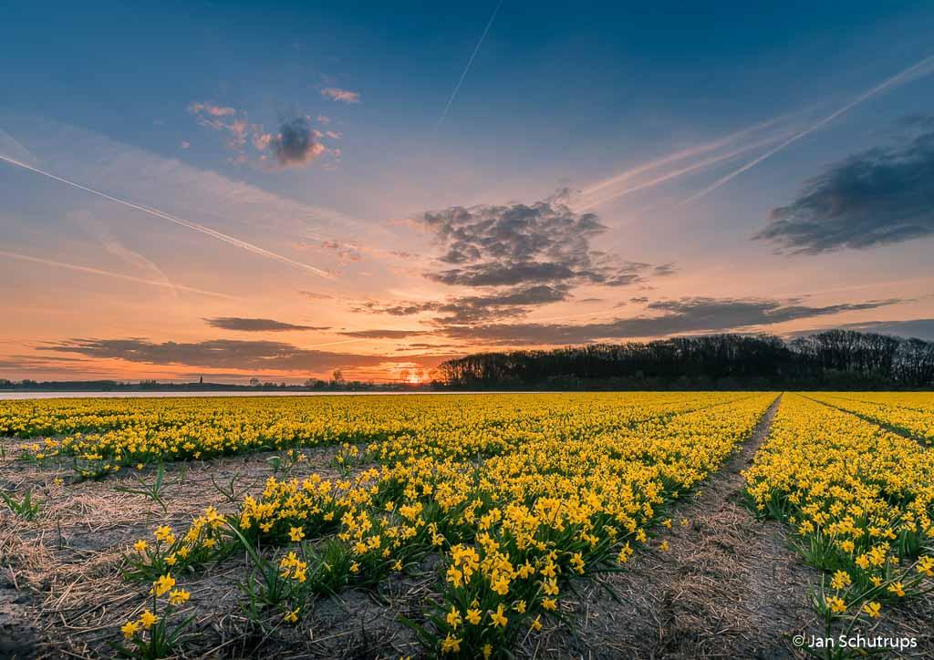 Fotobespreking thema '(groothoek) landschap': Jan en Geert Jan