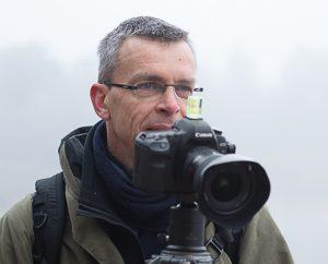 Michel Lucas