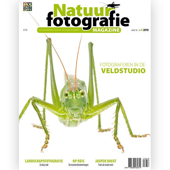 Natuurfotografie_Magazine_4_2018