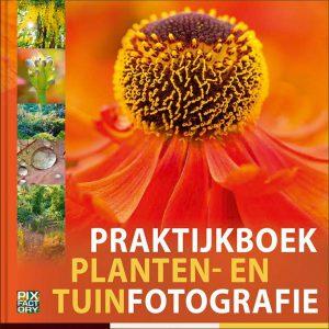 tuinfotografie