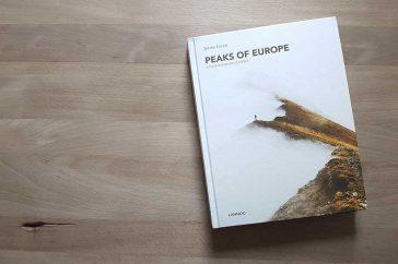peaks-of-europe01