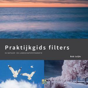 Cover Praktijkgids filters