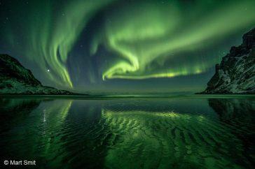 Noorderlichtshow