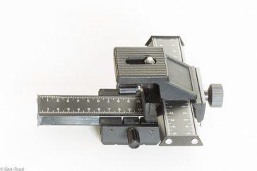 Macroslede-03801