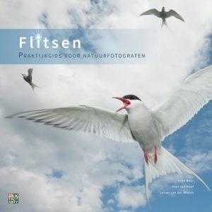 Cover_praktijkgids_Flitsen