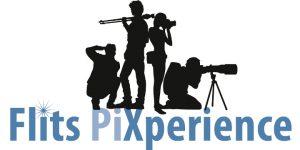 Flits_PiXperience_2018
