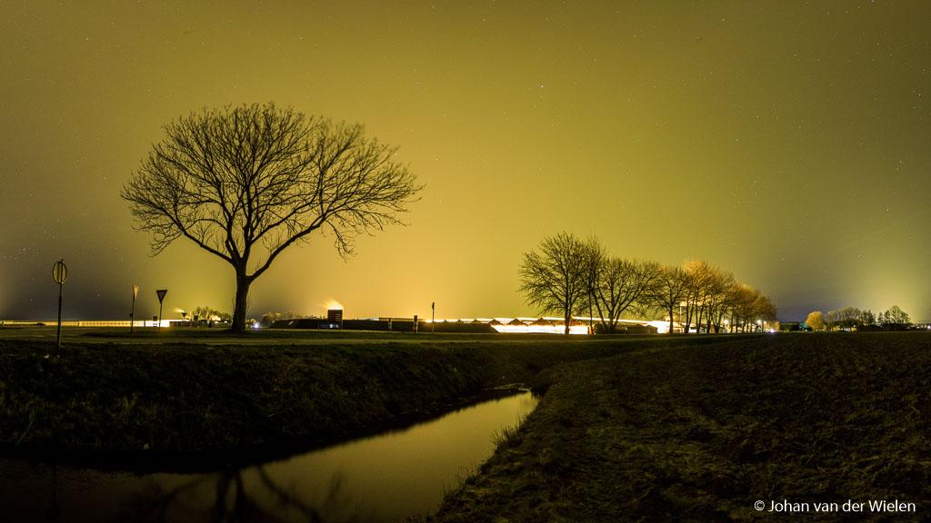 https://www.natuurfotografie.nl/wp-content/uploads/2018/10/JvdWielen_2018_03_19-JvdWielen_5D4_0825-Pano-2.jpg